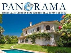 Panorama Properties