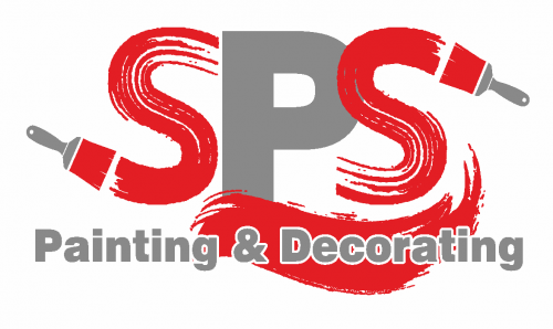 Interior and Exterior Painting & Decorating in the Costa Blanca