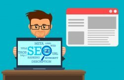 SEO Flow - Digital Marketing