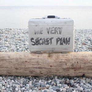 The Forgotten Costas: Spain's secret seaside destinations