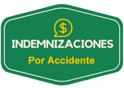 Indemnizaciones por Accidente Madrid