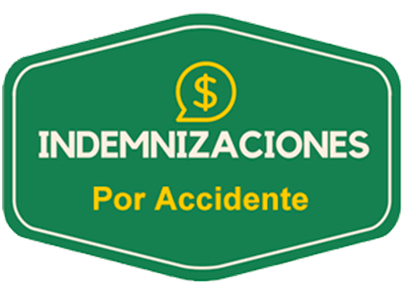 Indemnizaciones por Accidente Madrid