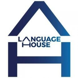 Language House Granada