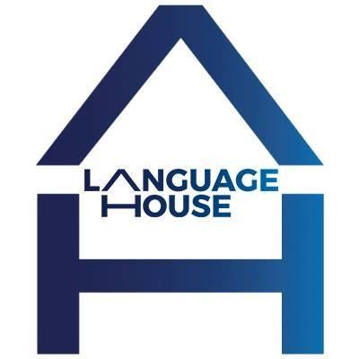 Language House Granada