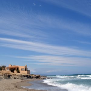 How to rent a Spanish home - A short 5 step guide to help you rent in Spain