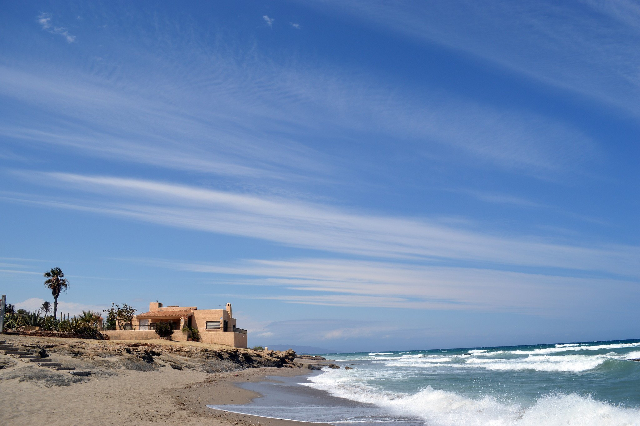 How to rent a Spanish home: A short 5 step guide to help you rent in Spain