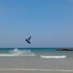 Tarifa-one-of-the-worlds-top-kitesurfing-destinations