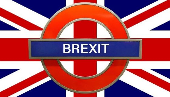 Brexit support for UK nationals in Spain