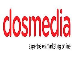 Dosmedia – Diseño Web y SEO en Bilbao