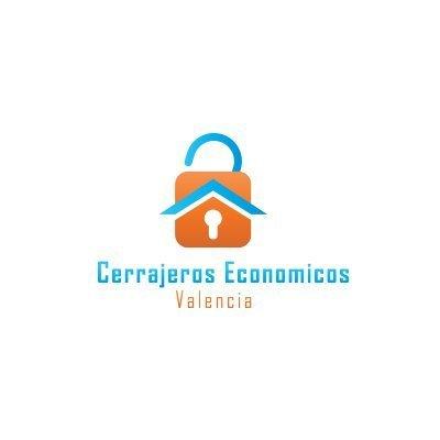 Cerrajeros Economicos Valencia