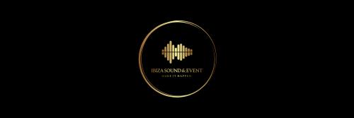 Ibiza Sound & Event