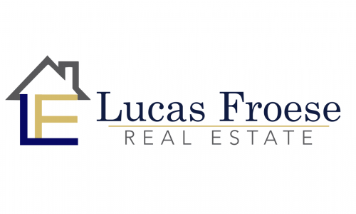Lucas Froese Real Estate
