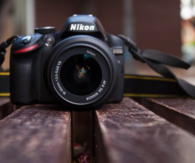 How to photograph your holiday rental property