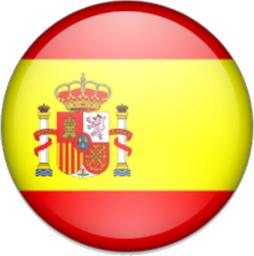 Spain Buddy – Home