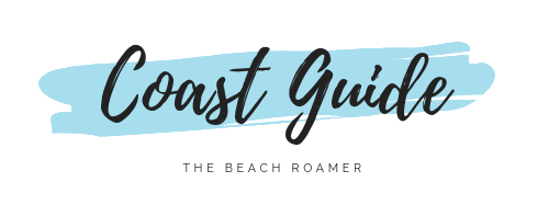 The best Coast Guide