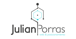 Julian Porras – Web and SEO