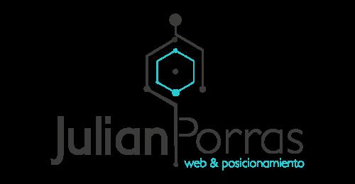 Julian Porras – Web and SEO