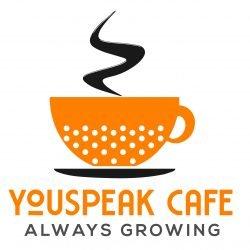 YouSpeak Cafe