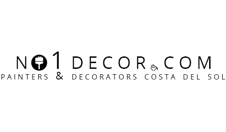 No1Decor Costa del Sol