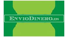 https://www.enviodinero.es/