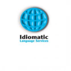 Idiomatic Translations Spain