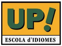 Up! Idiomes language school in Spain