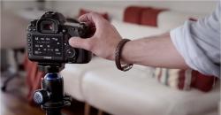 Academia Fotografia online