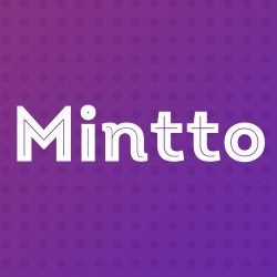 Local SEO Barcelona – Mintto