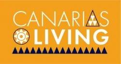 Canarias Living Professional Translation
