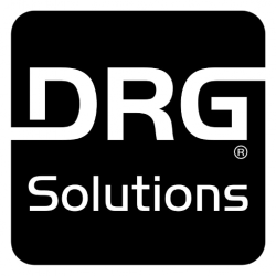 DRG Solutions, SL