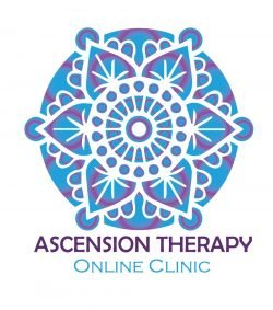 Ascension Therapy Clinic