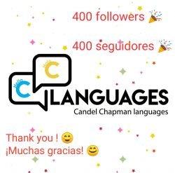 CC languages