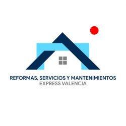 REFORMAS,SERVICIOS Y MANTENIMIENTOS EXPRESS VALENCIA