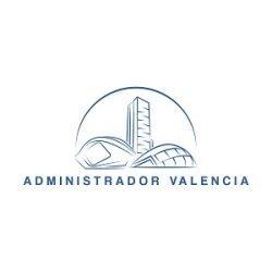Administrador Valencia – Administrador de fincas
