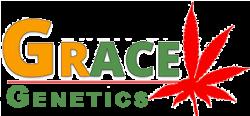 Grace Genetics SL