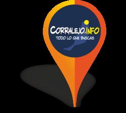 Corralejo.info