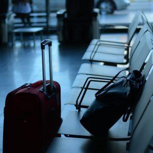 Global Travel Taskforce Framework