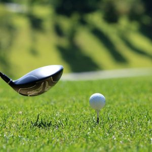 How The Costa Del Sol Became Golf's Hottest Destination