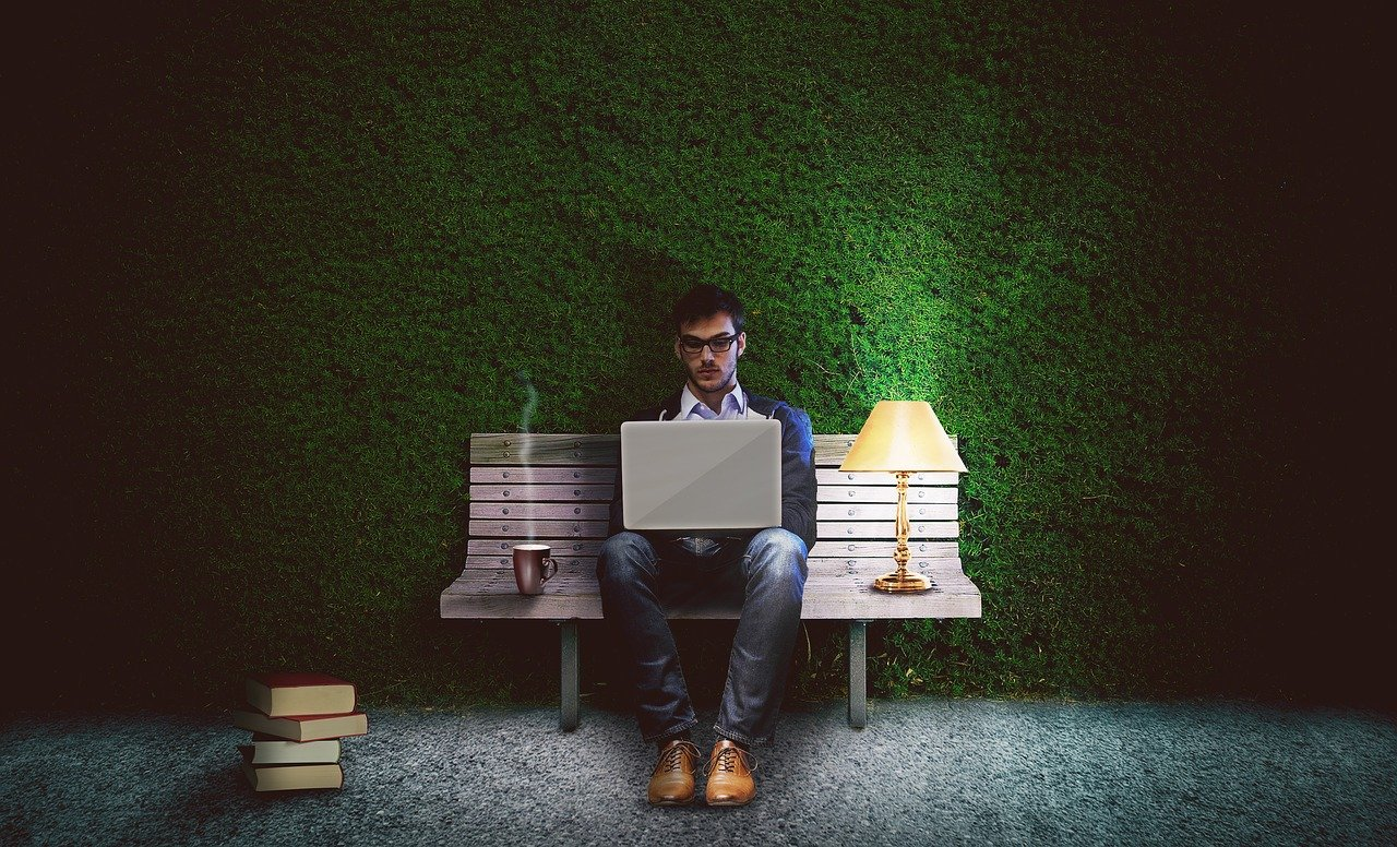 Jobs for foreigners in Spain - computer science