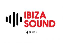 IBIZA SOUND SPAIN