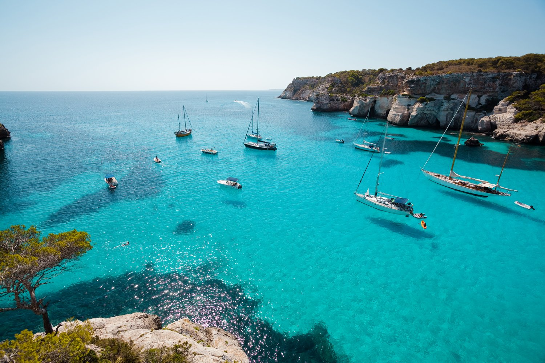 Palladium Hotel Group confirms new Menorca hotel -