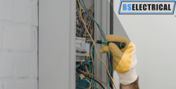 BS Electrical