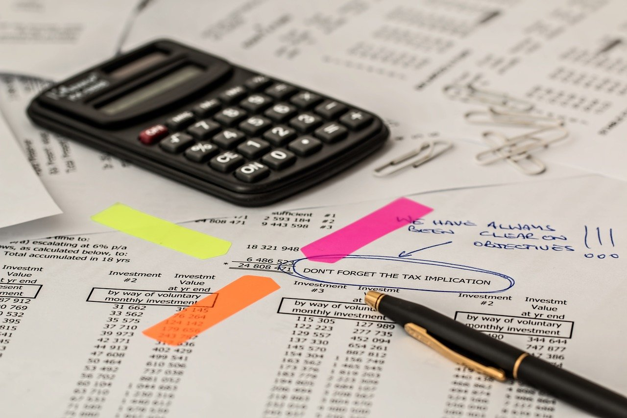 UK/Spain tax treaty: What you need to know