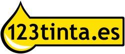 logo 123tinta