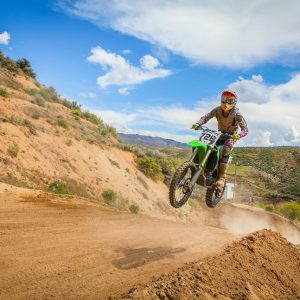 Exciting outdoor adventure activities to try in Spain