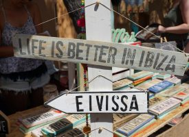 Why visiting Ibiza is one of the most authentic ways to experience Spain