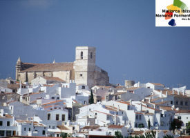 Top autumn events in the Balearic Islands